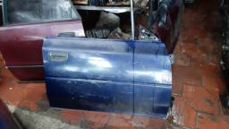 Porta dianteira direita Subaru Impreza GC GF 1993 a 2000