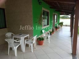 Título do anúncio: Casa para venda tem 300 metros quadrados com 3 quartos em Jardim Real - Pinheiral - RJ