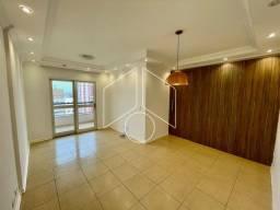 Título do anúncio: Apartamento para alugar com 3 dormitórios em Boa vista, Marilia cod:L15759