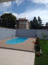 Título do anúncio: Casa em Rio das Ostras