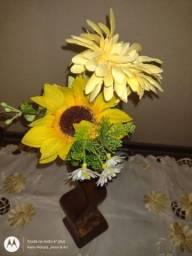 Arranjo de Flores Pronta entrega