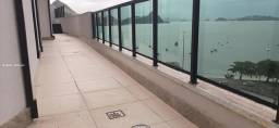 Título do anúncio: Cobertura Horizontal para Venda em Niterói, Charitas, 3 dormitórios, 1 suíte, 2 banheiros,
