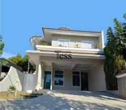 Título do anúncio: Casa para aluguel, 4 quartos, 4 suítes, 2 vagas, Recanto Real - São José do Rio Preto/SP