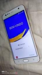 Título do anúncio: Smartphone Zenfone 4 selfie