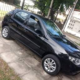 Palio 2012 73.200KM O mais novo de Pernambuco