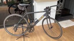 Título do anúncio: Bike Caloi 10 Speed