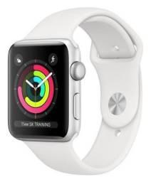 Apple Watch serie 3 42mm lacrado