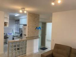 Título do anúncio: Apartamento à venda com 2 dormitórios em Santa amélia, Belo horizonte cod:ALM1563