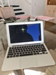 Macbook Air 2011, negocio o preço.
