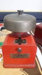 The Railway Signal Company