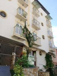 Apartamento 2 quartos no Bom Pastor localizado a poucos metros da avenida Rio Branco em um