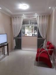 Apartamento 68m2 - Jóquei Club