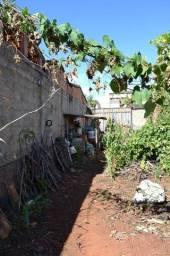 Terreno à venda em Jardim arizona, Sete lagoas cod:57094