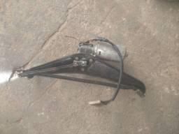 Motor limpador do parabrisa do fusca