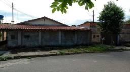 Título do anúncio: Casa 3 quartos lote grande 490m² na Vila Maria Luiza, próxima ao Jardim Novo Mundo!!