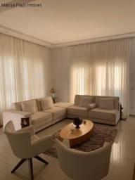 Casa a venda Residencial Montes Claros / Itupeva