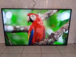 tv sony 70 smart (não é 4k)