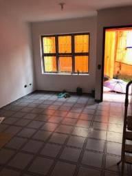 Sobrado para aluguel, 4 quartos, 1 suíte, 4 vagas, Ocara - Santo André/SP