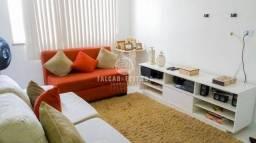 Título do anúncio: Salvador - Apartamento Padrão - Cabula