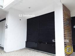 Título do anúncio: FORTALEZA - Loja de Shopping/Centro Comercial - DIONÍSIO TORRES