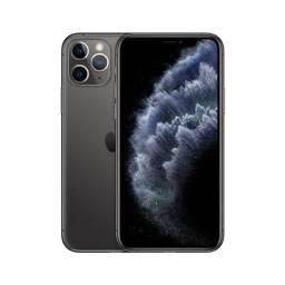 Vendo IPhone 11pro, 64g