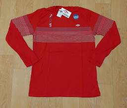 Camisa Manga Longa Seaway