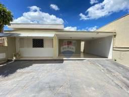 Título do anúncio: Casa com 5 dormitórios à venda, 244 m² por R$ 500.000,00 - Vila São Pedro - Presidente Pru