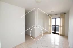 Título do anúncio: Apartamento para alugar com 2 dormitórios em Boa vista, Marilia cod:L1909