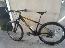 Título do anúncio: Bike Aro 29 - Barato