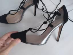 Scarpan sandalia