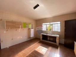 Título do anúncio: Casa com 2 dormitórios para alugar, 68 m² por R$ 850,00/mês - Centro - Presidente Prudente