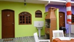 Casas mobiliadas em Nova Friburgo