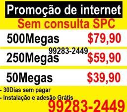 internet internet