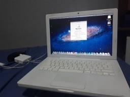 "MacBook 13"", Early 2008"