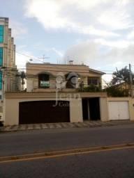 Casa para alugar com 4 dormitórios cod:SO0012_COLMEA