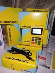 Nova minizinha NFC  lançamento só 19.90 reais