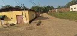 Título do anúncio: Vende-se essa casa localizada no município de Bujari