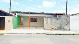 Casa com 4 dormitórios à venda, 160 m² por R$ 270.000,00 - Antares - Maceió/AL