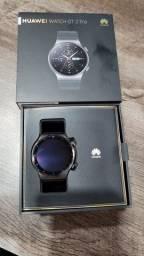 Título do anúncio: Huawei watch gt2 pro