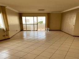 Apartamento à venda com 4 dormitórios em Martins, Uberlandia cod:26551