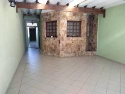 Título do anúncio: Sobrado para venda tem 139 metros quadrados com 3 quartos em Vila Isolina Mazzei - São Pau
