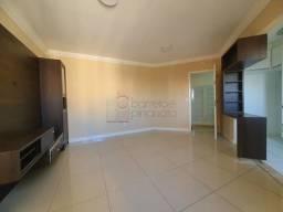 Apartamento à venda com 2 dormitórios em Nova cidade jardim, Jundiai cod:V13098