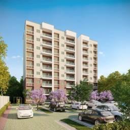 Título do anúncio: Apartamento na Eng Luciano Cavalcante