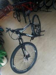 Bike Pro West