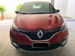 Renault Captur Intense 2020 extra