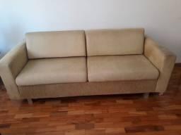 Sofá de 2m