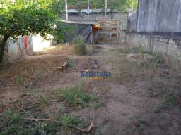 Título do anúncio: Terreno à venda, 140 m² por R$ 160.000,00 - Jardim Adélia Cavicchia Grotta - Limeira/SP