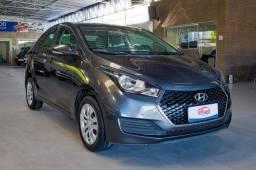 Título do anúncio: Hyundai HB20S 1.6A COMF
