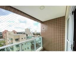 Apartamento para alugar com 3 dormitórios em Patrimonio, Uberlandia cod:14734
