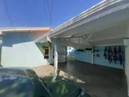 Título do anúncio: Casa com 3 dormitórios à venda, 137 m² por R$ 300.000,00 - Parque Residencial Manoel Simão